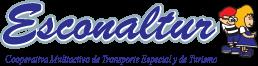Esconaltur