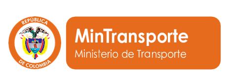 Ministerio de Transporte