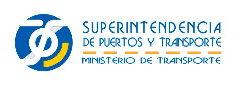 SUPERINTENDENCIA DE PUERTOS Y TRANSPORTES