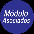 Módulo Asociados
